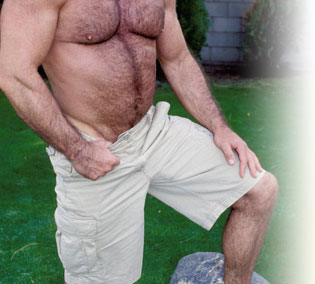 Gay Bear Singles,Gay Bear Personals,Gay Bear Dating